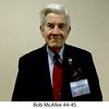 Bob McAfee 44-45