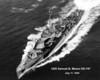 05 July 11, 1944 Portside