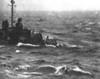 11 1945 Storm