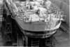 12 1946 Drydock Fantail