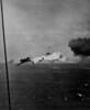 10 1945 Kamikaze
