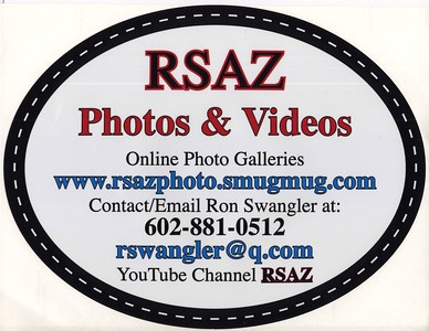WWO 4-8-2017 WING SPRINTS ASP RSAZ