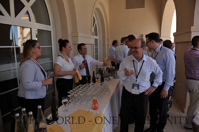 WWPC 31st Annual Convention