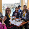 May 2016 Alcatraz Classic - San Francisco, CA, USA