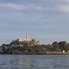 May 2016 Alcatraz Classic - San Francisco, CA, USA