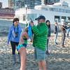2016 Alcatraz Touch-And-Go - San Francisco, CA, USA