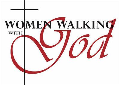 2013-full-logo2