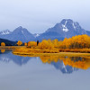 6/30/2012 The Grand Tetons,Oxbow bend