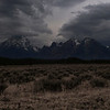 (GOOD MORNING FROM THE TETONS)<br /> The photo I wanted to post is not ready yet so I posted this,  I took about a year ago