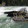 Kootenai River Falls - Montana (FB)-6853-2