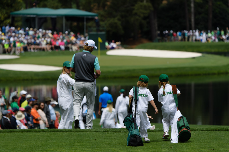2016MASTERS-2009