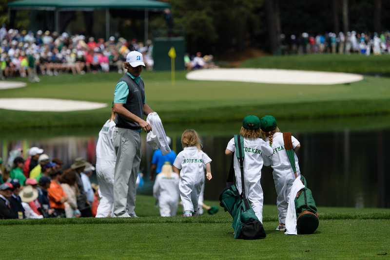 2016MASTERS-2011