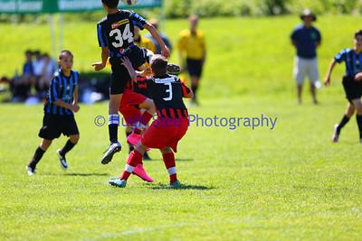 39-2016-05-01 SC BU13 Crossfire Yakima v Snohomish United-51