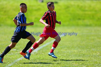 38-2016-05-01 SC BU13 Crossfire Yakima v Snohomish United-50