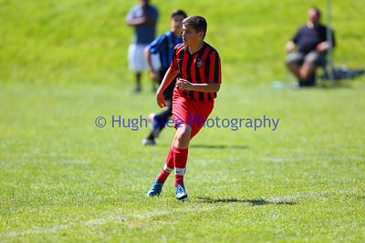 26-2016-05-01 SC BU13 Crossfire Yakima v Snohomish United-38