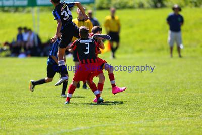 40-2016-05-01 SC BU13 Crossfire Yakima v Snohomish United-52