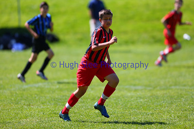 29-2016-05-01 SC BU13 Crossfire Yakima v Snohomish United-41