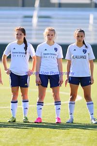 37-2016-05-07 SC GU18 FC Alliance v PacNW-36