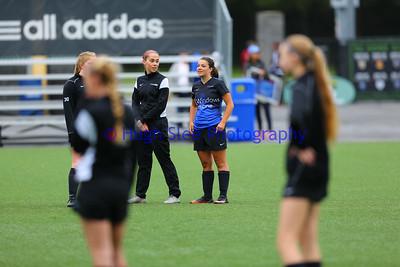 5-2016-05-08 SC GU18 Crossfire v Seattle United-5