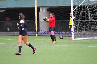 22-2016-05-08 SC GU18 Crossfire v Seattle United-22