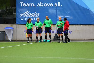 25-2016-05-08 SC GU18 Crossfire v Seattle United-25