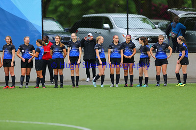 36-2016-05-08 SC GU18 Crossfire v Seattle United-38
