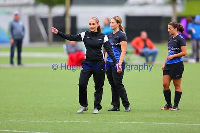 6-2016-05-08 SC GU18 Crossfire v Seattle United-6