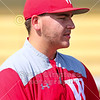 2018 North Coast Athletic Conference (NCAC) Tournament Championship featuring the Wabash College Little Giants versus the College of Wooster Fighting Scots played at Veterans Administration Stadium located in Chillicothe, Ohio - Saturday, May 12, 2018