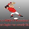 Wabash College Little Giants at Denison University Big Red - Sunday, April 11, 2021