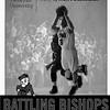 Official Game Program - Wednesday, January 15, 2014 - Wabash College Little Giants at Ohio Wesleyan Battlin' Bishops
