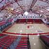 Wabash College Little Giants at Denison University Big Red - Saturday, January 10, 2015