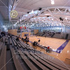 Wabash College Little Giants at Kenyon College Lords - Saturday, January 17, 2015