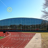 Kenyon College Athletic Center - Wabash College Little Giants at Kenyon College Lords - Saturday, February 20, 2016