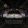 Wittenberg Arena - Wabash College Little Giants at Wittenberg University Tigers - Wednesday, January 11, 2017