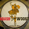 Wabash College Little Giants at The College of Wooster Fighting Scots - Saturday, January 21, 2017