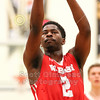 2nd Half - Wabash College Little Giants at The College of Wooster Fighting Scots - Saturday, January 21, 2017