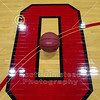 Branch Rickey Arena is Located on the Campus of Ohio Wesleyan and Home to the Battlin' Bishops - Wabash College Little Giants at Ohio Wesleyan University Battlin' Bishops - Wednesday, December 5, 2018