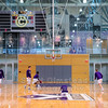 Tomsich Arena is located on the Campus of Kenyon College and Home to the Lords - Wabash College Little Giants at Kenyon College Lords - Saturday, January 12, 2019