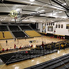 Timken Gymnasium is located on the Campus of the College of Wooster and Home to the Scots - Wabash College Little Giants at The College of Wooster Scots - Saturday, January 26, 2019