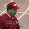 Saturday, October 7, 2000 - Wabash Little Giants at Wooster Fighting Scots