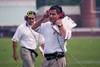 Saturday, September 14, 2002 - Kalamazoo College Hornets at Wabash College Little Giants