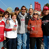 Tailgate - Saturday, November 2, 2013 - Hiram College Terriers at Wabash College Little Giants