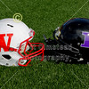 Saturday, October 19, 2013 - Kenyon College Lords at Wabash College Little Giants