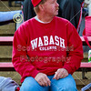 Pregame - Saturday, October 19, 2013 - Kenyon College Lords at Wabash College Little Giants