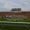 Friday, November 15, 2013 - Wabash College Little Giants at DePauw University Tigers - The 120th Monon Bell Classic
