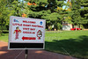 Homecoming 2014 - Allegheny College Gators at Wabash College Little Giants - Saturday, September 27, 2014