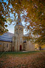 Kenyon College is located in Gambier, Ohio - Wabash College Little Giants at Kenyou College Lords - Saturday, October 18, 2014