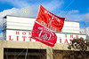 Tailgate - Denison University Big Red at Wabash College Little Giants - Saturday, November 7, 2015