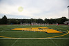 Frank B. Fuhrer Field is located on the Campus of Allegheny College and Home to the Gators - Wabash College Little Giants at Allegheny College Gators - Saturday, September 19, 2015