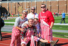 2016 Homecoming Wabash College Style - Saturday, October 8, 2016